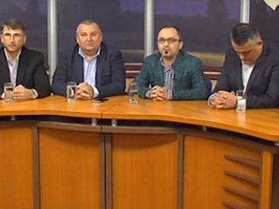 """Transportatorii de la ATM """"Bucovina"""" îi răspund raportorului Ertug: """"Oare sub sloganul «Plată egală pentru muncă egală» se ascund, de fapt, interesele giganților din transporturi din Centrul Europei?"""""""
