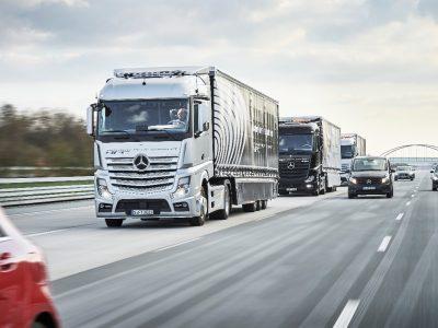 Votul din cadrul Comisiei pentru Transport și Turism este un eșec pentru transportatorii rutieri din Europa Centrală și de Est