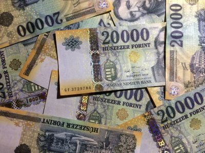 Ha elvesztette a fuvarlevelet, akkor nem fizet ügyfél?Az ügyvéd elmagyarázza