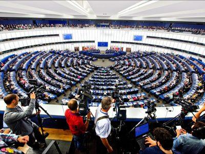 Ultima oră: Votul pe Pachetul de Mobilitate 1 a fost amânat