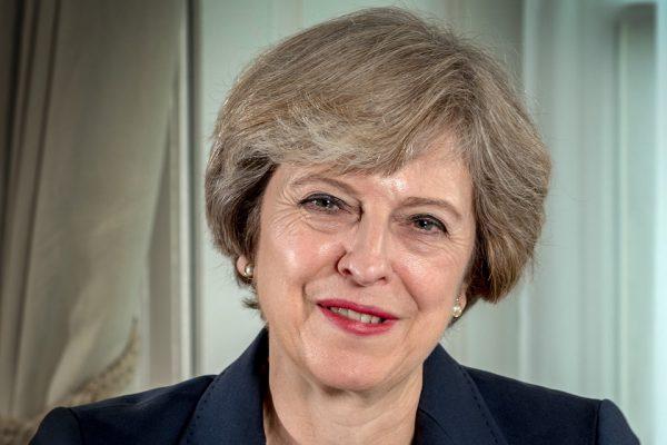 Theresa May znowu przegrała batalię w parlamencie. Twardy Brexit bardziej prawdopodobny?