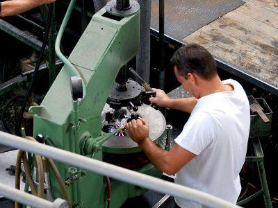 Manufacturing Execution System – sprawdź, komu się opłaca i gdzie oraz jak go wdrażać