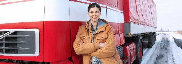 Inițiativă majoră a companiilor din sectorul de transport și logistică pentru îmbunătățirea condiții