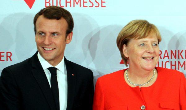 A protekcionizmus az Unióban tény. A Közösség emiatt évente több, mint 180 milliárd eurót veszít. Vá