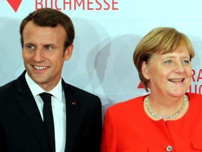 Protekcionizmas ES tai faktas. Bendrija dėl to praranda daugiau kaip 180 mlrd. Eur per metus