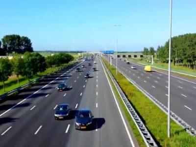 Olanda: Grevă a personalului din transport începând de astăzi
