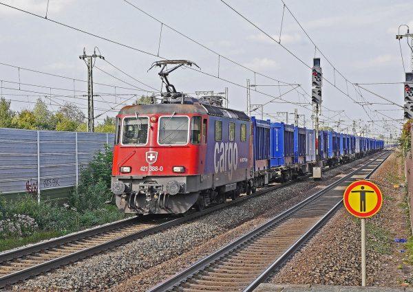 Bez pieczątki, długopisu i wizyty u Pani Krysi ani rusz, czyli kolejowy skansen w Małaszewiczach