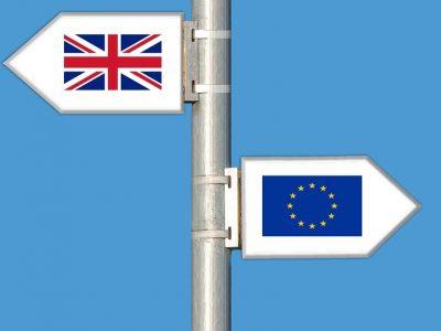 Ce se va întâmpla după Brexit?