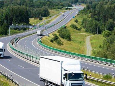Restricții de trafic pentru camioane în Slovacia în 2019