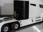 Nikola orders enough electrolysis equipment to produce 40,000 kgs of hydrogen per day