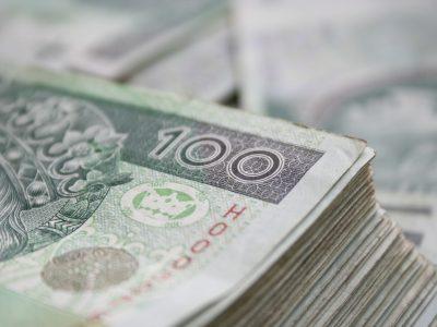 Przewoźnicy mogą walczyć o pieniądze od państwa. Za kary, których nie powinni dostać