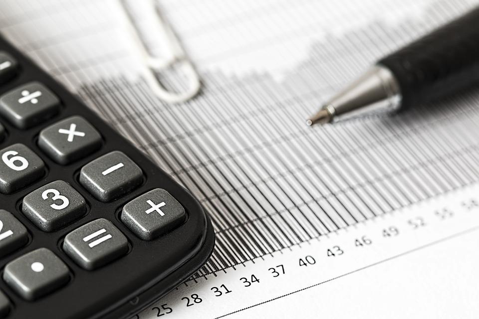 Raport Analiza ABC – sposób wykonania raportu przy pomocy klucza podziałowego kosztów pośrednich – na przykładzie zbioru produktów aktywnych sprzedażowo w określonym okresie