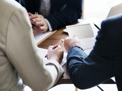 Stratégiai együttműködési megállapodást kötött a kormány a Güntner-Tata Hűtőtechnika Kft.-vel a cég új beruházásának bejelentése alkalmából.