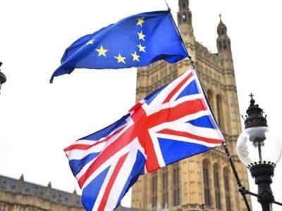 Autoritățile de la Bruxelles au creat un ghid post-Brexit pentru companii