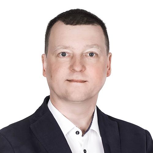 Piotr Sienkiewicz