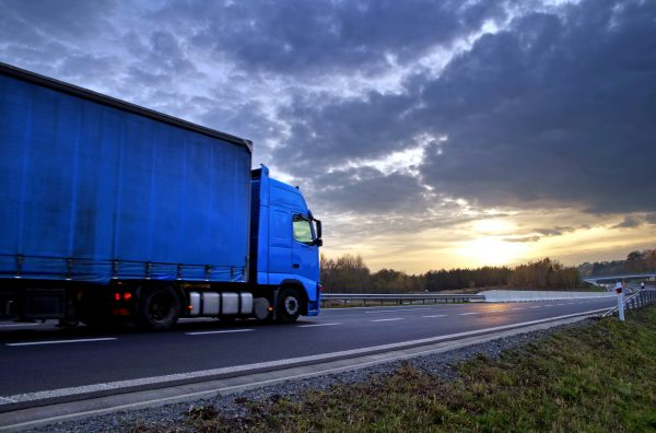 Is freight broker TMS accurate? No. It's more a freight broker operating business ecosystem