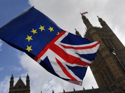 Parlamentul britanic a votat amânarea Brexit. Ce se va întâmpla mai departe?