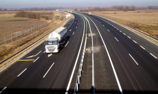 Lepsze nastroje w niemieckim transporcie. Zobacz najnowszy odczyt wskaźnika Ifo