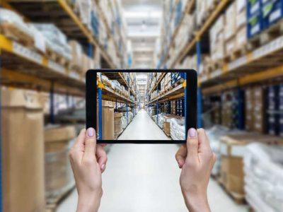 Logistica 4.0 | Digitalizarea lanțului de aprovizionare: De ce două din trei implementări nu reușesc și ce trebuie făcut pentru evitarea acestui lucru?