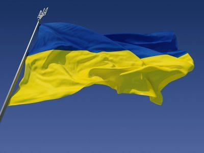 Как открыть постоянное представительство в Украине? Пошаговый гид