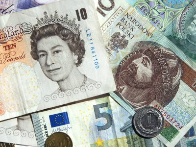 Czy można odzyskać pieniądze za mandaty opłacone w Low Emission Zone w Londynie?