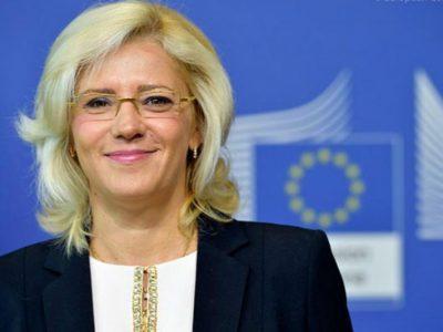 România primește de la Bruxelles 2 miliarde de euro pentru infrastructură. Iată ce proiecte sunt vizate
