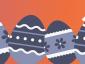 Wielkanocne życzenia od Trans.INFO