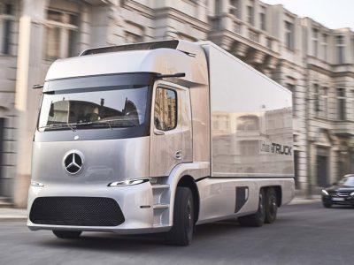 Az elektromos járműveknek úgy kell csinálni, minta belsőégésű motorosok lennének