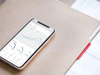 E. sąskaita – naujovė, kuri leis lengviau keistis elektroniniais dokumentais
