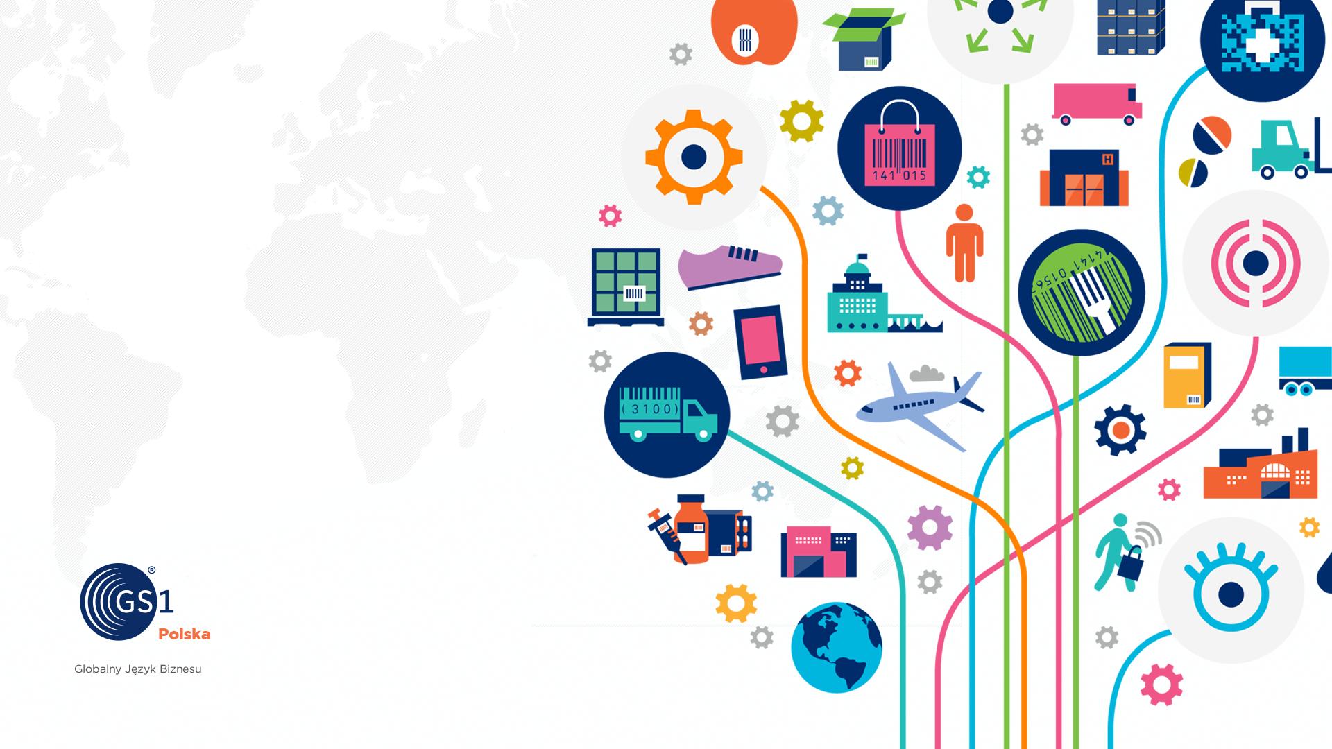 Digitalizacja łańcucha dostaw: dlaczego dwa na trzy wdrożenia kończą się niepowodzeniem i co robić, by tego uniknąć?