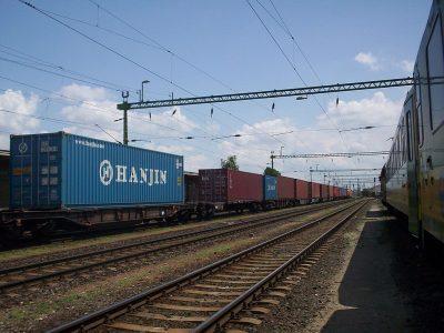 Megkezdődött a rendszeres vasúti konténerfuvarozás a kínai Hszian város és Budapest között