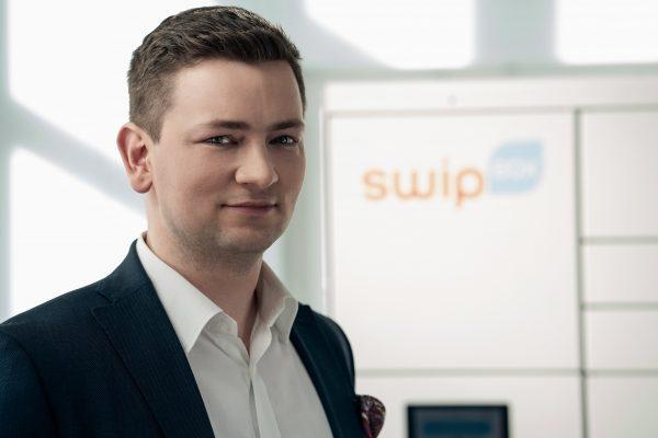 SwipBox zdradza szczegóły współpracy z Pocztą Polską i… nie wyklucza partnerstwa z InPostem. Warunek