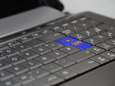 Controversial financial penalty for non-compliance with the GDPR – the amount is impressive.