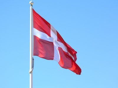 Higher speed limit for trucks in Denmark