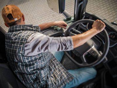 Spania modifică cerințele aferente efectuării pauzei săptămânale de către șoferii de camion
