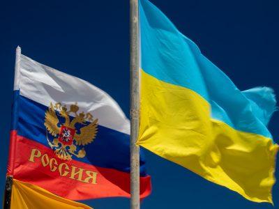 Украина расширила перечень товаров российского происхождения, запрещенных к ввозу на таможенную территорию страны