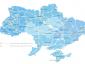 Od 1 czerwca na Ukrainie zaczną obowiązywać letnie ograniczenia ruchu pojazdów ciężarowych