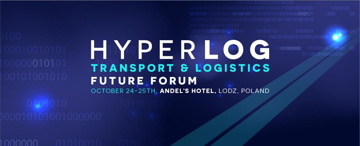 hyperlog.info
