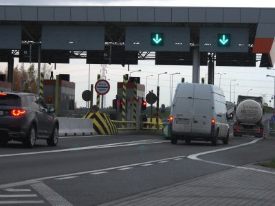 Jak odzyskać VAT za opłaty drogowe z krajów UE? [WEBINARIUM]