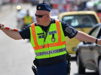 Kell-e büntetni a rendszeresen szabálysértő sofőrt? – Kérdeztek, én válaszolok 5. rész