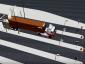 Poważne zmiany w terminalu kontenerowym DCT Gdańsk. Zobacz instruktażowe wideo