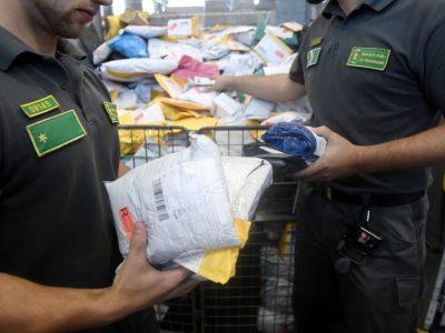 Két éven belül több mint százszorosára nőhet az e-kereskedelmi vámeljárások száma