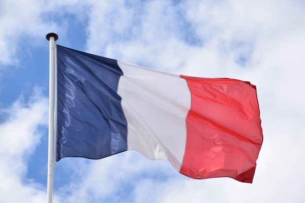 French lorry drivers plan strike for higher wages and pension reform