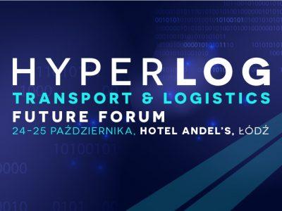 So eine Konferenz für Logistik und Transport hat es noch nicht gegeben. Jetzt registrieren!