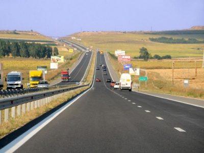 Restricții de trafic pentru camioane în Bulgaria