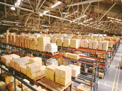 Cum eficientizăm operațiunile de transport și logistică în industria mobilei? (II)