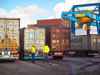Jak uniknąć wpadek podczas importu? [Webinar]