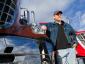 Germania | Măsuri extreme pentru atragerea de șoferi profesioniști: Bonusuri substanțiale pentru recrutarea de candidați de la concurență
