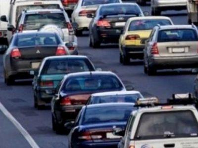 700 milioane de lei alocați de Guvern pentru rambursarea taxei auto