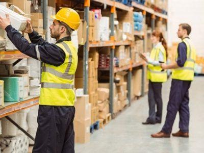 Managerul, emoțiile și performanța în Logistică